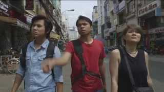 City Buskers Episode 03