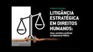 Direito à Manifestação/ por Frederico de Almeida