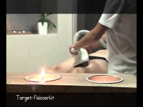 Operazione su emorroidi interne