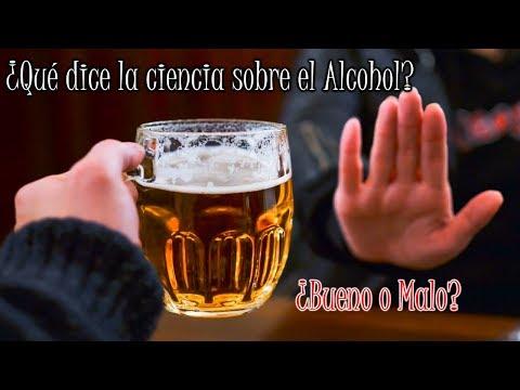 El alcoholismo es posible sanar
