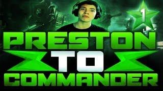 FRESH START - CoD4 PTC - Episode 1