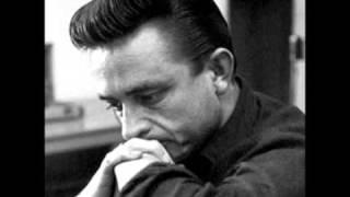 Johnny Cash-I Walk The Line/Lyrics - YouTube