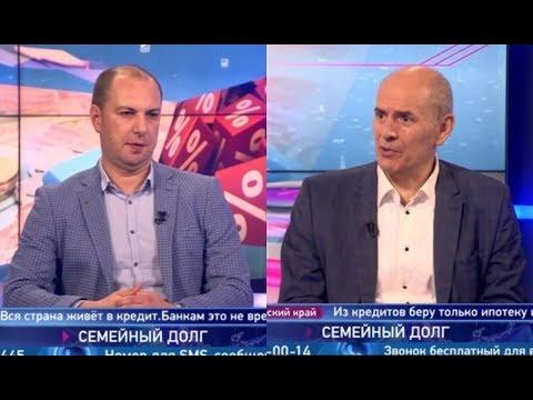 Самые успешные трейдеры форекс россии