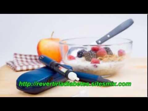 Ungüento curativo para las heridas en la diabetes