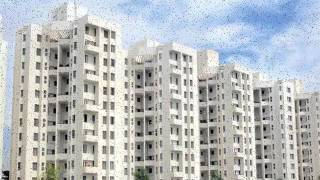 preview picture of video 'Rohan Nilay - Aundh, Pune'