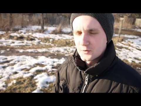 Видео с неудачными моментами - Обзор STELS Navigator 300