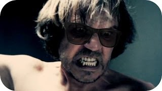 A Serbian Film (2010) - Video review