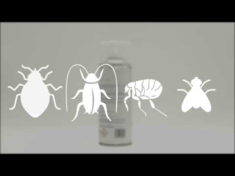 4Insect bomb 400ml