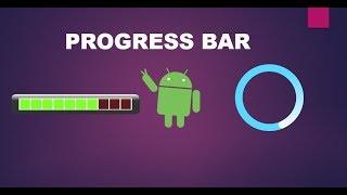vertical progress bar - मुफ्त ऑनलाइन वीडियो