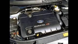 выделяет две форд мондео стук из двигателя ремонт квартир