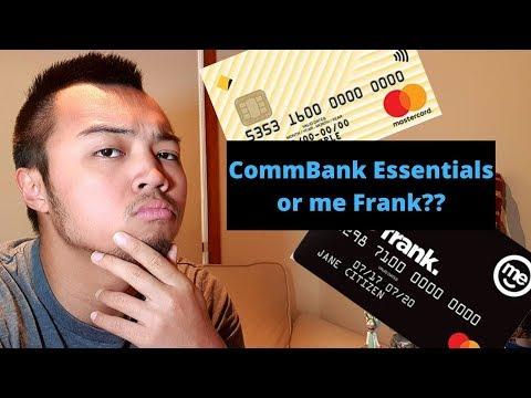Cum să trimiteți bitcoin la contul bancar