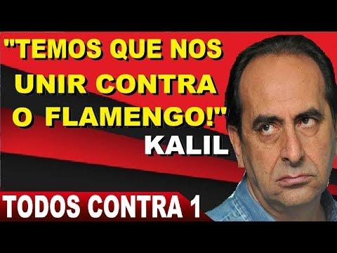 🤑 FLAMENGO BILIONÁRIO INCOMODA ATÉ PREFEITO! OS ANTIS-PIRAM COM A NAÇÃO E O PODER DO MENGÃO!