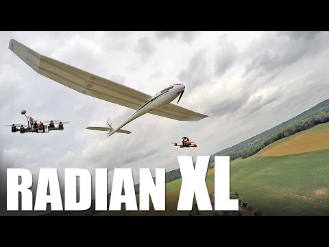 radian-xl--flite-test