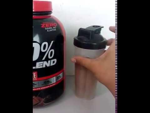 Minuman apa yang membantu untuk menurunkan berat badan