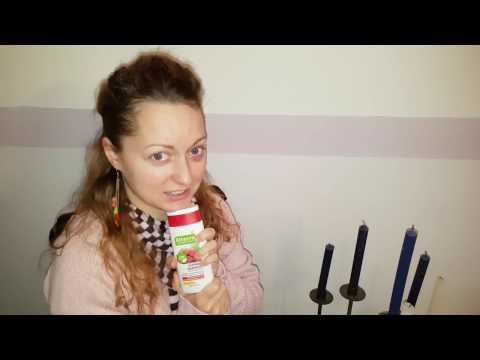 Alterra Coffein Shampoo Koffein Haarpflege im Test