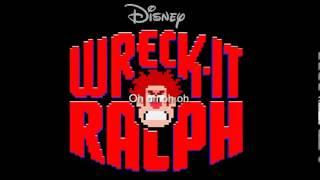 When Can I See You Again - Owl City (Karaoke-Instrumental - Lyrics On Screen