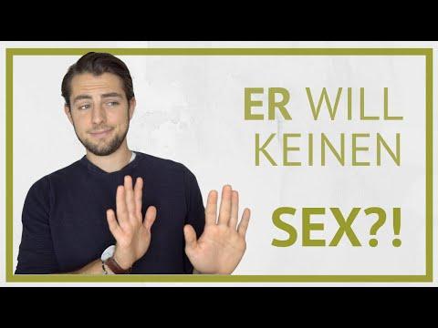 Männliche Geschlecht Fantasie Prosa