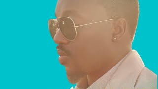 Pray For Me - Anthony Hamilton
