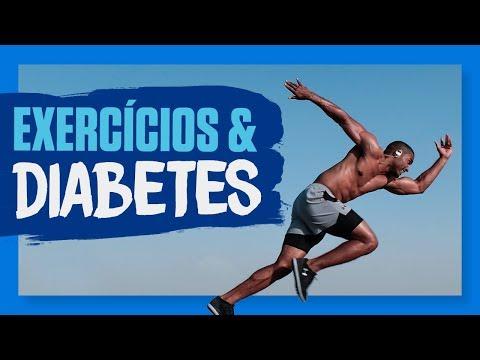 Diabetes, como estender a vida