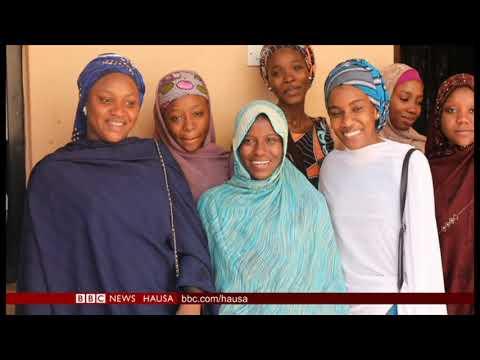 Labaran BBC Hausa 15/05/2019: Sojojin Nijar 17 sun hallaka a kwanton bauna kusa da iyakar Mali.