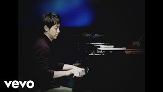 Yiruma, (이루마)   River Flows In You