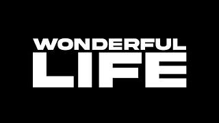 Musik-Video-Miniaturansicht zu Wonderful Life Songtext von Remady & Ane