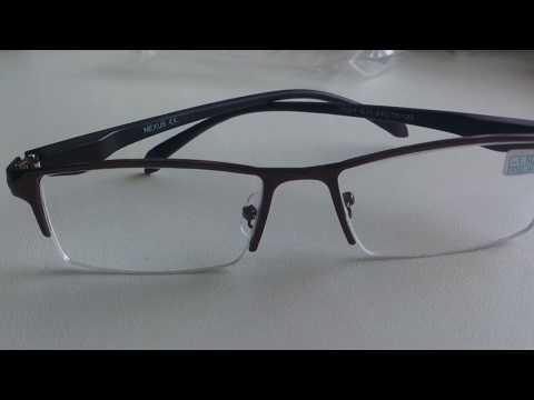 Естественный метод восстановления зрения по методу жданова отзывы