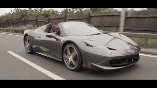 Lethal Bizzle Rari WorkOut ft. JME & Tempa T OFFICIAL VIDEO