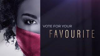 Vote for your #BBNaija Housemate | Big Brother: Lockdown | Africa Magic