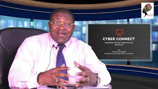 Cyber connect du 1 september 2019