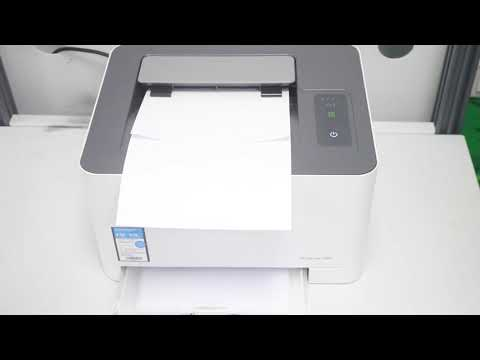 video huong dan ket noi khong day thong qua ung dung hp smart tren may in hp color laser 150nw 4zb95a
