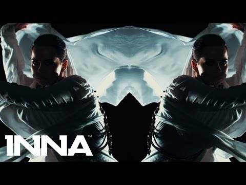 INNA | Diggy Down feat. Marian Hill | Video Teaser #1