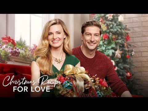 Christmas in Love online