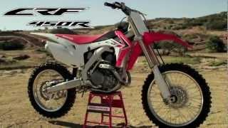 John Burr Motorcycles Web Adverisement