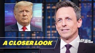 "Trump Calls Criticism of His Coronavirus Response a ""Hoax"" as Concerns Grow: A Closer Look"