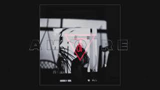 Tymek - Amore ft. Bambax (KLUBOWE) prod. C0PIK