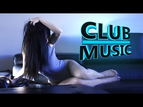 New Best Popular Club Dance House Music Songs Mix 2016 / 2017