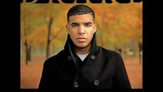 Drake-Going in For Life