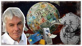 MÓJ NOWY SUPER KANAŁ Musisz to Wiedzieć | Obecna sytuacja na Świecie to Odwrócenie Uwagi | Kredyt 2020 |