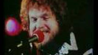 Bachman-Turner Overdrive - You Ain't Seen Nothing Yet