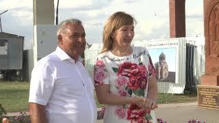 «Дела житейские»: 95 лет хутору Шаумяновскому