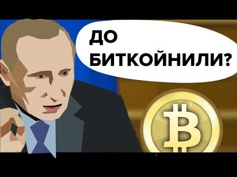 Как зарабатывать в интернете в казахстане