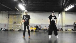 DanceBuzz.ru Tucker Barkley feat. Ian Eastwood Basement Jaxx Scars