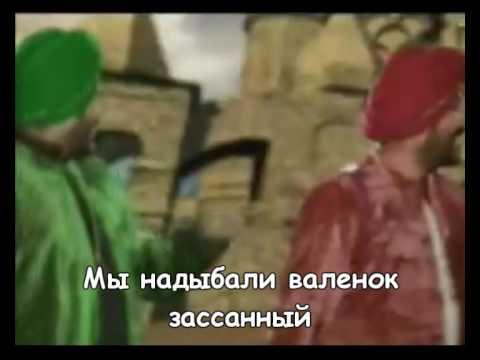 http://www.youtube.com/watch?v=7mli_rNh_N8