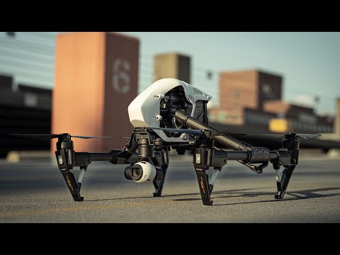dji-inspire-1--does-it-perform-in-2019--part-1