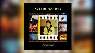 Austin Mahone - On My Way (Audio)