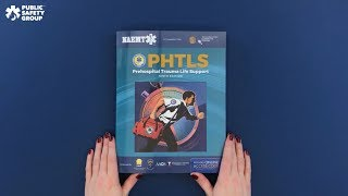Edition phtls pdf 8th