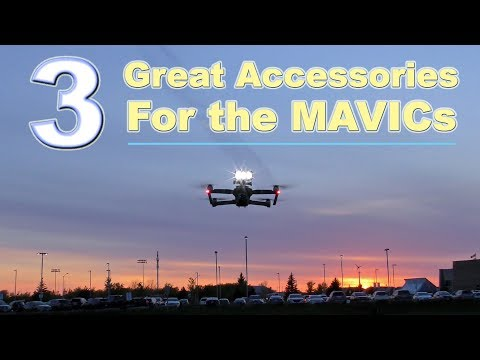 3-great-drone-accessories-for-your-mavic-air--pro