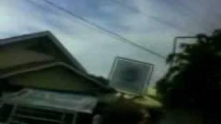 Mata Di Padang Sumatera Barat2010