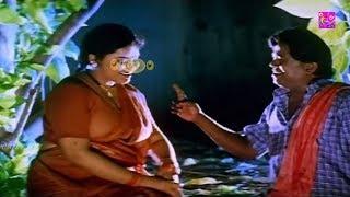 ஏன்யா முத்து எதுக்கு எப்படி கிட்ட வந்து பாக்குற! எனக்கு ஒரு குழந்தை பெத்து தரியா || #SENTHIL #VIVEK